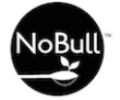 NoBull_Logo_Smaller.png
