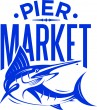 Pier_Market_Logo_Fish_Simple_Blue.jpg