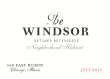 The Windsor.png