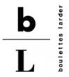 b L sig.png