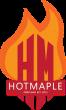 hotmaple logo_retina.png