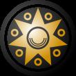 profileIcon.png
