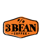 3bean_logo_web.png