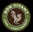 BV-cafe-logo-big.png