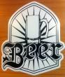 BeerLogo.jpg