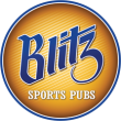 Blitz-Sports-Pubs-Logo1.png