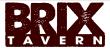 Brix-logo-Retina1.png