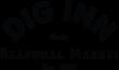 Dig Inn 2011 Logo-2.png