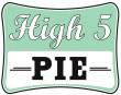 High 5 Pie Logo.jpg