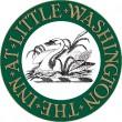 IALW-Logo--Relief--3.jpg