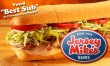 Jersey Mikes voted Best Sub.jpg