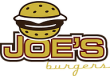 Joe's Burger Logo.png