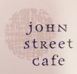 John Street Cafe_Logo.png