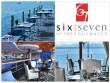 Poached Six Seven Pic.jpg