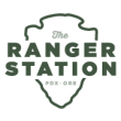 Ranger_Station_logo_full_color_small.png