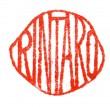 Rintaro.jpg