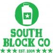 SOUTH-BLOCK-CO-LOGO-green.jpg