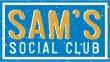 Sams-logo-horiz (2).jpg