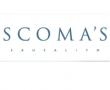 Scoma's Logo.png