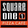 Square One Logo.jpg