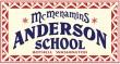 anderson school logo 5-15 (3).jpg