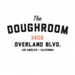 doughroom logo_250x250.png