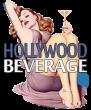 hollywood-beverage-logo.png