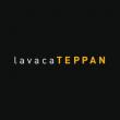 lavacateppan_logo_bgBlack.png