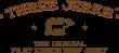 logo3jerks_clean.png