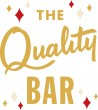 quality bar logo.jpg