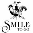 smiletogologo.png