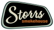 storrs smokehouse.png