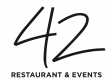 42_LogoRestaurant&Events.png