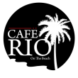 Cafe Logo no background.png