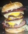 Jim Dandy Works Burger (2).jpg