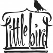 Little Bird Logo1.jpg