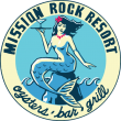 MissionRockResortLogo (Color2).png