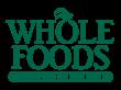 Whole_Foods_Market_logo_svg.png