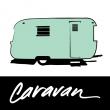caravan logo.png