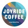 joyride-coffee.jpg