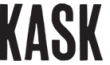 kask_logo_large.png