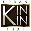 kinkin logo.jpg