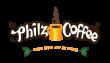 philz_logo.png