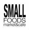 small foods logo square resize.JPG